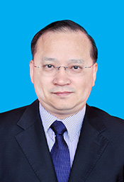 Fan Cheung Man